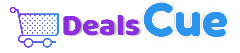 Dealscue – Loot Deals & Coupons