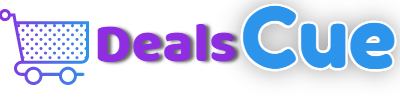 Dealscue - Loot Deals & Coupons