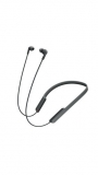 Sony MDR-XB70BT In-Ear Black at Rs.3359(MRP=Rs.6590)