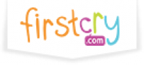 Flat Rs.300 off on minimum purchase of Rs.1100