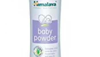 Up to 40% off on baby bath and skin care
