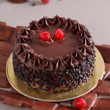 Flat 20% off on cakes and cake hampers