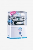 Up to 35% off on water purifiers