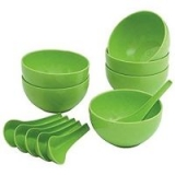 KItchen and dining starting at Rs.99