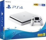 Buy ps4 slim 500gb / 1tab bundles from Rs.25690