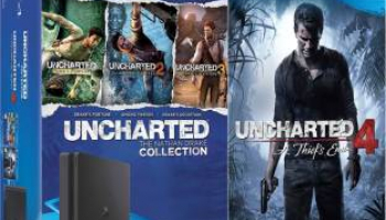 Up to 50% off on sony playstation ps4 slim