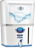 20% -70% off on water purifiers