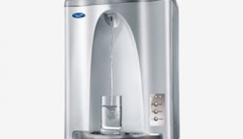 Up to 40% off on water purifiers
