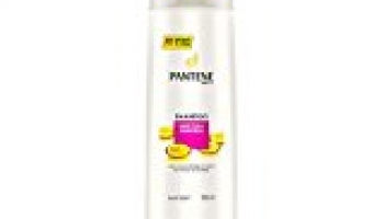 GET PANTENE HAIRFALL CONTROL SHAMPOO WORTH RS 110 FOR  JUST RS.10 (Cashkaro cashback)