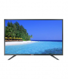 Activa Sd75led3i6 80 Cm ( 32 ) Full Hd  Led TV of Rs.18000/- at Just Rs.10999/-