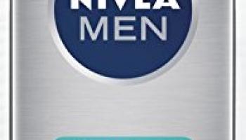 Nivea Men Oil Control Moisturiser at Rs.96