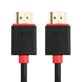 Red Gear Smartline 3 m Data Cable At Rs.149(Mrp=Rs.497)
