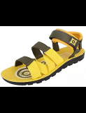 Buy Earton Men's Sandals & Floaters in just Rs 199