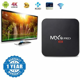 Captcha Xiaomi Mi MaX Compatible TV box at Rs.599