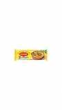 Maggi 2 Minute Noodles 420gm For Rs.7 ( New Users For Mall App )