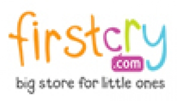 Flat Rs 500 OFF* on minimum purchase of Rs 1400