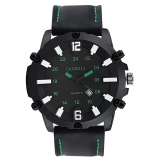 Amazon: Laurels Watch Starting at Rs.199 only