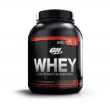 Optimum Nutrition (ON) 100% Whey Protein Powder – 4.5 lbs (Chocolate Milkshake) at Rs. 2649