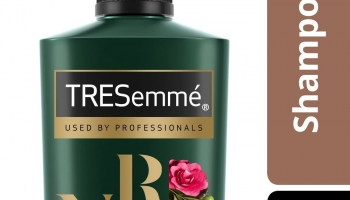 TRESemme Beauty Volume Shampoo, 580ml, 580ml at Rs.240