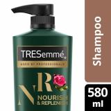 TRESemme Beauty Volume Shampoo, 580ml, 580ml at Rs.240