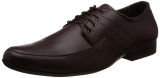 Shoes Starts At Rs.149 Only