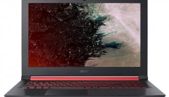 Acer Nitro Ryzen 5  @49990