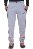 VIMAL Men's Cotton Blend Track Pants at Rs. 269