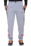 VIMAL Men's Cotton Blend Track Pants at Rs. 269