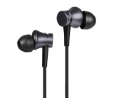 MI Earphones at Rs.399 on Amazon