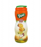 Tang Sipper 4 Flavours Instant Drink Mix + Free Sipper at Rs 100[MRP=Rs 125]