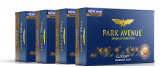 Park Avenue Soap, Luxury, 125g (Buy 3 Get 1 Free) at Rs.98