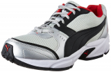 PUMA Shoes Starting at Rs. 1388
