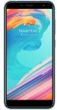 LD: Intex Indie 44 (Blue, Full View Display, 2GB) at Rs.4999