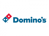 Domino's Value Voucher worth of  Rs 100 at Just Rs.60/- from nearbuy