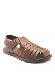Rad Tape Sandals At 80% Off Starting From Rs.302(MRP=Rs.1895)