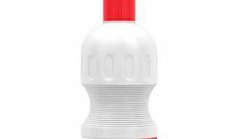 Lifebuoy Laundry Sanitizer Anti-Germ 500ml at Rs.100