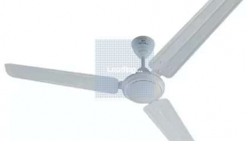 Bajaj Archean 1200 mm 3 Blade Ceiling Fan @ 1199