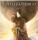 Sid Meier's Civilization® VI PC Game For Free Worth $31.99