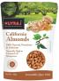 Nutraj California Almonds 500g at Rs.243