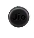 JioFi JMR815 Wireless Data Card  @671