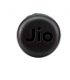 JioFi JMR815 Wireless Data Card  @671