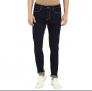 PayTMmall Loot- 70% Cashback on Men Branded Clothing