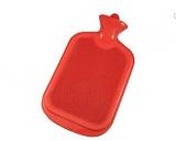 Hot Water Bag at Rs.45 + Free Shipping
