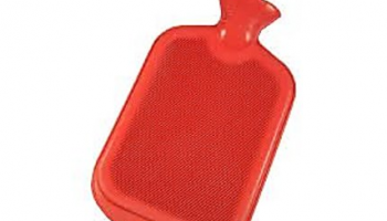 Hot Water Bag at Rs.45 + Free Shipping