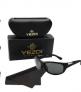 (Free) Yezdi Sunglasses UV for Free + Shipping 99