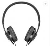Sennheiser HD 2.10 Wired Headphone @899
