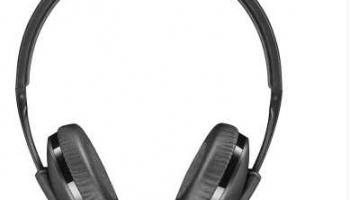 Sennheiser HD 2.10 Wired Headphone @899