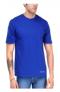 Tshirts at 100% Cashback + Rs.25 Shipping