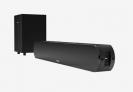 Philips HTL1031/94 2.1 Channel Soundbar Speaker at Rs.1999 mrp=Rs.10000