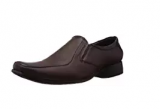 Amazon: Albert & James Formal Shoes Starting at Rs.149